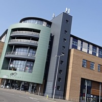 Northern Ireland property firm Lotus secures new letting within multi-million pound Scottish portfolio