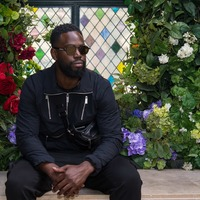 Ivors nominee Ghetts claims drill music will become mainstream