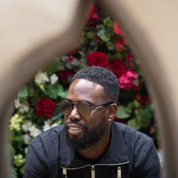 Ghetts feels 'personally responsible' for speaking out about colourism