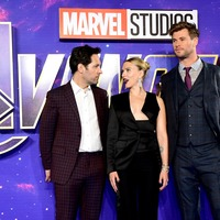 What are Marvel's biggest UK box office openings so far?