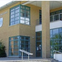 Teacher charged with harassment and intimidation over Keady school row