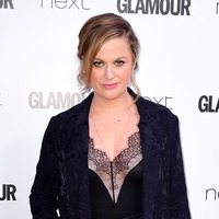 Amy Poehler: Me Too has forced me to examine my institutionalised misogyny