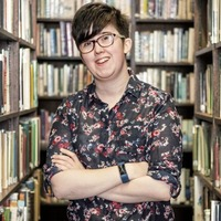 Calls for same-sex marriage to be legalised in the north in memory of murdered journalist Lyra McKee