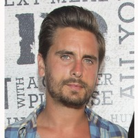 Keeping Up With The Kardashians star Scott Disick lands own property-based show