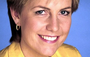 Jill Dando left remarkable legacy, says former Crimewatch co-host Nick Ross
