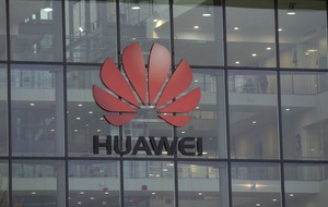 Labour demands investigation into Huawei leak