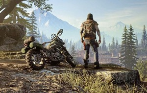 Games: Days Gone an unexpected 'Sons of Anarchy meets Walking Dead' PS4 treat