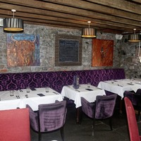Eating Out: Sleepy Hollow in Newtownabbey a diner's dream come true