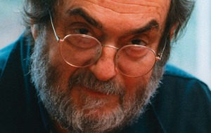 Stanley Kubrick predicted the future, says Alan Yentob at exhibition opening