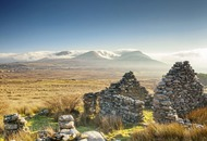 Take on Nature: Into the Connemara wilderness