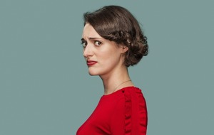 Phoebe Waller-Bridge to bring her brand of dry wit to Bond script