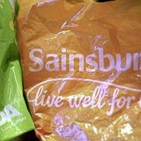 Competition watchdog blocks £12bn Sainsbury's-Asda merger
