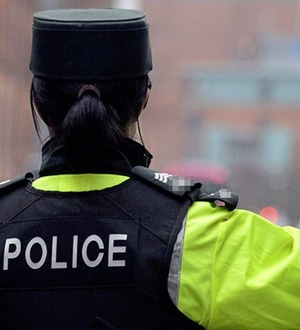 Man (49) to appear in court on attempted hijacking charge in Derry