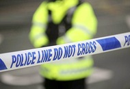 Man (28) held following attempted armed robbery in west Belfast