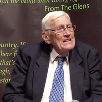 Seamus Mallon calls for leadership and a new public vote on Brexit