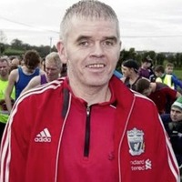 GAA urged to have 'sense' over Donegal fundraising soccer game row