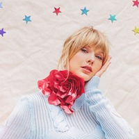 Taylor Swift releases new song and music video