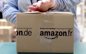Amazon failing to remove enough fake reviews – watchdog