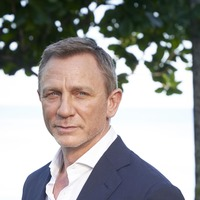 Bond star Daniel Craig: I've got a movie to make