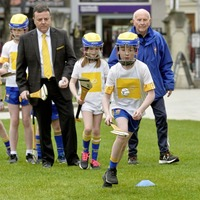 Rural-to-urban switch provides more problems than provisions for GAA