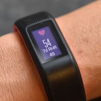 Some fitness trackers unreliable at recording marathon distance – watchdog