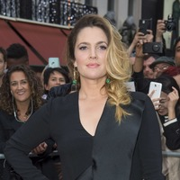 Netflix cancels Drew Barrymore's zombie comedy Santa Clarita Diet