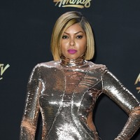 Taraji P Henson asks for prayers for John Singleton