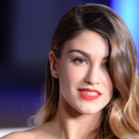 Amy Willerton engaged to partner Daniel Day