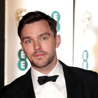 Nicholas Hoult and Lily Collins to attend premiere of Tolkien biopic