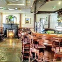 Reilly's Bar to go under the hammer