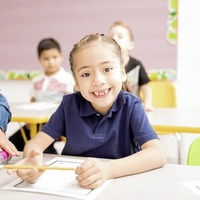 Ask the Dentist: UK kids fare worst when it comes to education about oral health