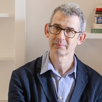 Artist and author Edmund de Waal hits out at 'vicious' library closures