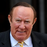 Andrew Neil breached broadcasting rules with false Scottish illiteracy claim
