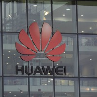 US claims Huawei poses 'unacceptable risk' anywhere in 5G network