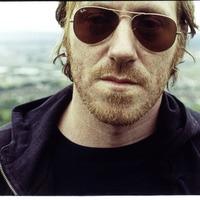 Belfast musician David Holmes scoops Bafta for soundtrack to hit drama Killing Eve