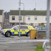 Armed gardaí patrolling Drogheda after escalation in gang violence