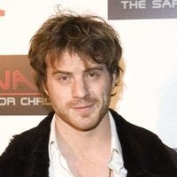 EastEnders works with Samaritans on Sean Slater storyline