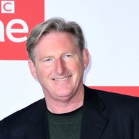 Line Of Duty's Adrian Dunbar: I'll never have a better role than this