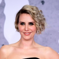 Steps singer Claire Richards says she was 'too thin' for I'm A Celebrity