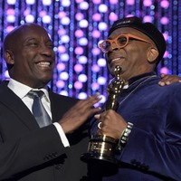 His films will live on – Spike Lee, Jamie Foxx lead tributes to John Singleton
