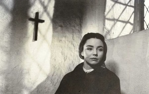 Cult Movie: The Song Of Bernadette is still worthy of worship