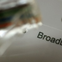 TalkTalk shamed as best and worst telecoms customer service revealed