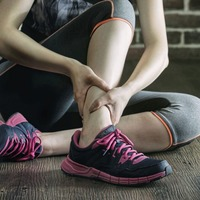 Wellbeing: What are DOMS and how can I reduce the aches and pains?