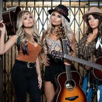 UK country pop group 'honoured' to play Nashville festival