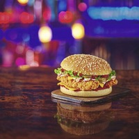 Netting a Bargain: McDonald's app discounts; Sainsbury's petrol vouchers; Tesco Clubcard special offers; free cinema tickets with sweets