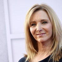 Lisa Kudrow and Charlotte Ritchie join cast of new E4 and Netflix series