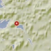 Co Donegal earthquake felt right across border region