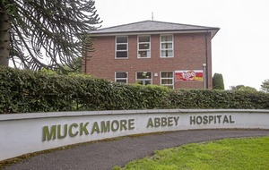 Opinion: Public inquiry only way to get to Muckamore truth