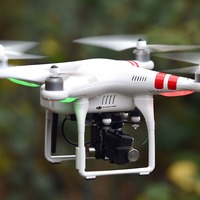 Drone operators to be charged £16.50 annual fee to join new register