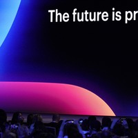 All the key announcements from Facebook's F8 conference